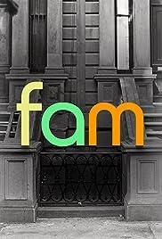 Fam Poster
