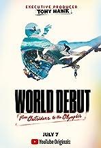 World Debut