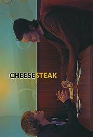 Cheesesteak Poster