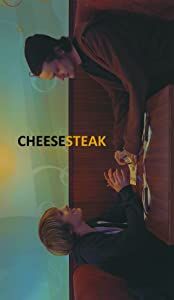 HD sites for downloading movies Cheesesteak [x265]