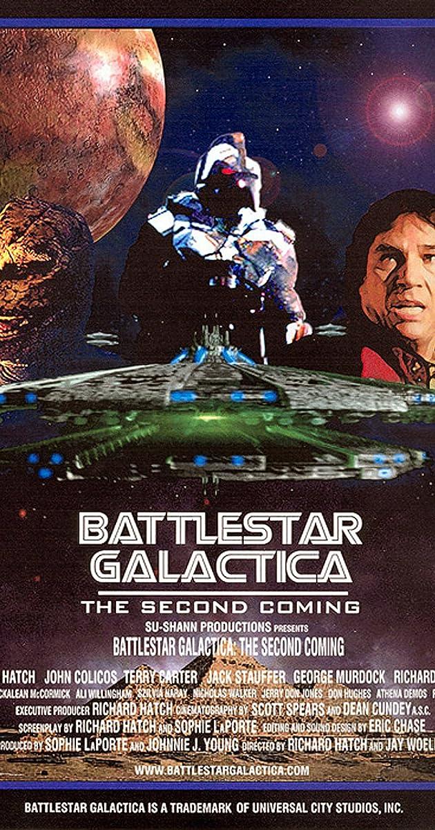 battlestar galactica 2003 miniseries download