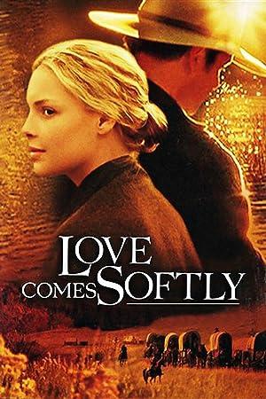 Where to stream Love Comes Softly