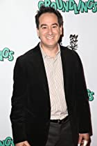 Andrew Friedman
