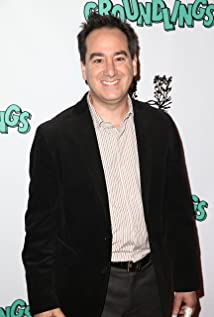 Andrew Friedman New Picture - Celebrity Forum, News, Rumors, Gossip