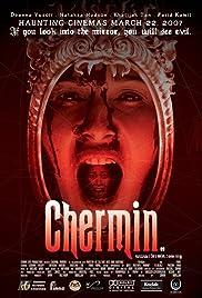 Chermin Poster