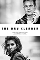 The Dry Cleaner