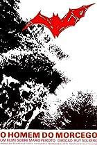 O Homem do Morcego (1980) Poster