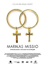 Marikas Missio