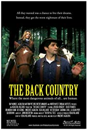 The Back Country