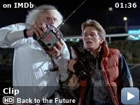 back to the future movie download mp4