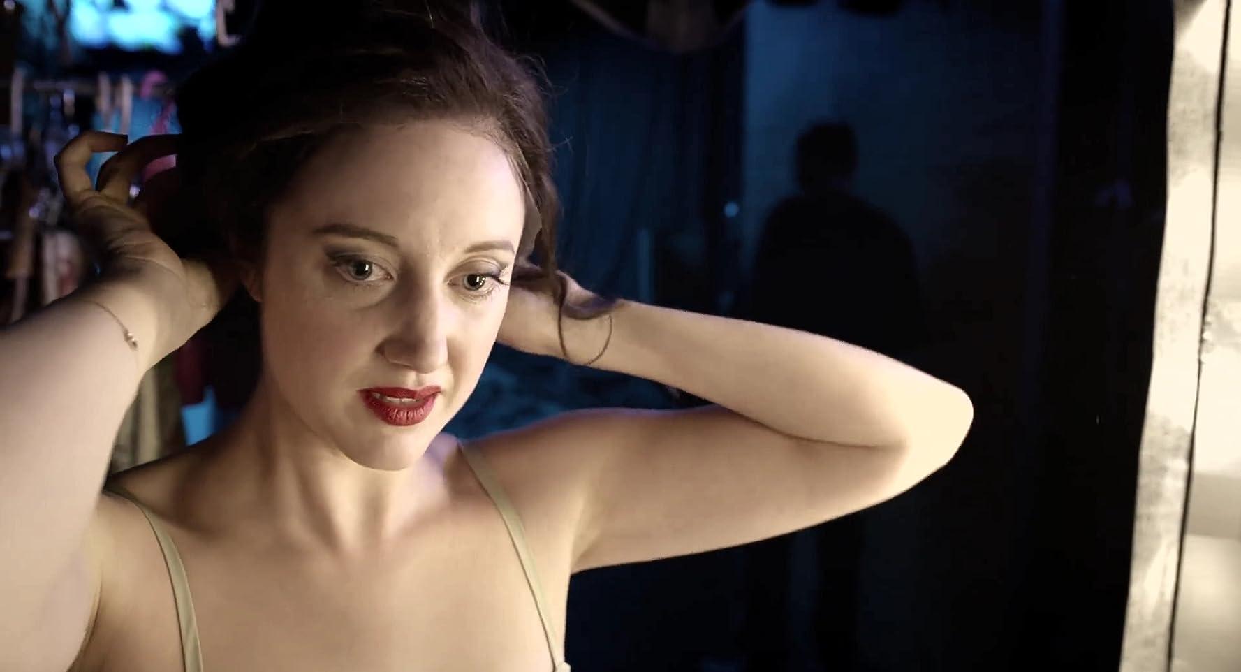 Youtube Karolina Wozniak nudes (14 foto and video), Topless, Leaked, Selfie, lingerie 2015