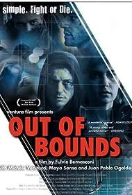 Fuori dalle corde (2007)