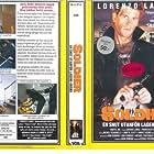 Snake Eater II: The Drug Buster (1989)