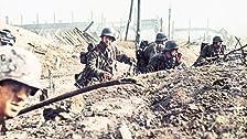 Siege of Stalingrad