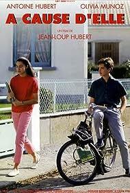 À cause d'elle (1993)