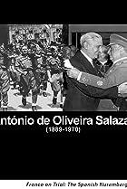 António de Oliveira Salazar
