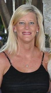 Karen Koester