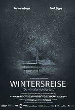 Wintersreise
