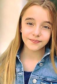 Primary photo for Alexa Lohman