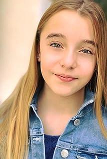Alexa Lohman Picture