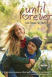 Until Forever Poster
