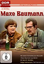 Primary image for Maxe Baumann