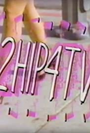 2 Hip 4 TV Poster