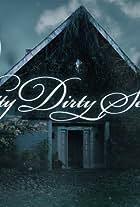 Pretty Dirty Secrets
