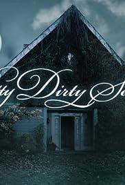 Pretty Dirty Secrets Poster - TV Show Forum, Cast, Reviews
