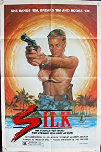Silk movie mp4 download