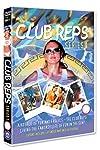 Club Reps (2001)