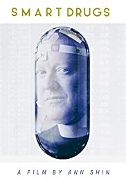 Smart Drugs (2019) 1080p