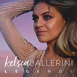 Movie notebook free download Kelsea Ballerini: Legends by none [1920x1200]