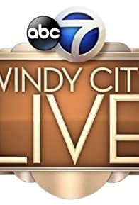 Primary photo for Windy City LIVE