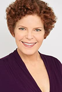 Alison Blanchard Picture