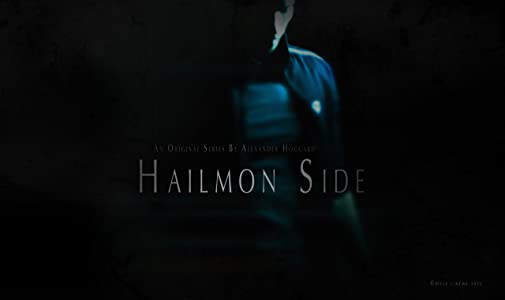 Hailmon Side sub download