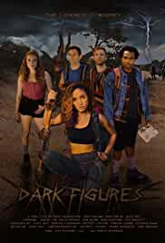 Dark Figures (2020) HDRip english Full Movie Watch Online Free