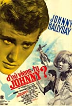 Run Johnny Run
