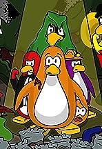 Club Penguin Shutdown