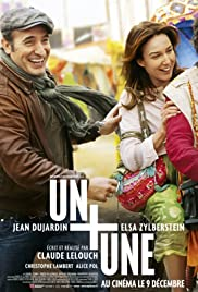 Un une (2015)