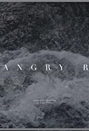 The Angry River Poster