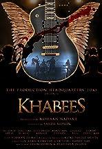 Khabees