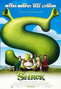 Primary photo for Shrek