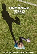 The Unknown Torres