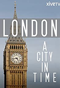Primary photo for London: The Greatest City