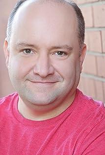 Dave T. Koenig Picture