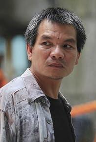 Primary photo for Tsung-Hua Yang