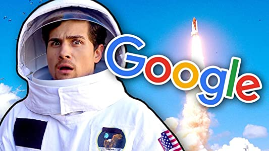 Movie watch Google Astronaut Search Fail by none [720x480]