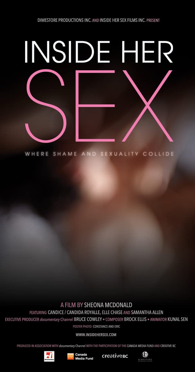 Book film film in sex