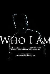 Who I am (2014)